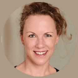 praxisDienste-PAss-Leitung-Katrin-Meyer