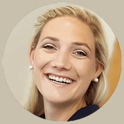 praxisDienste-PAss-Leitung-Sabrina-Hildebrand