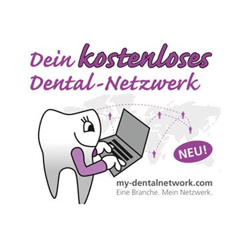 Logo-Fachverlage-Dentalnetzwerk