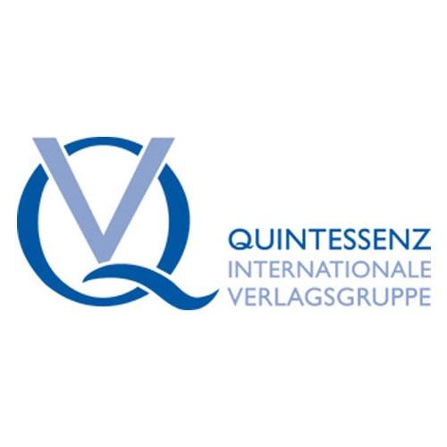 Logo-Fachverlage-Quintessenz