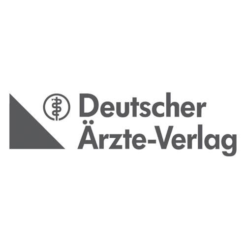 Logo-Fachverlage-deutscher-aerzteverlag