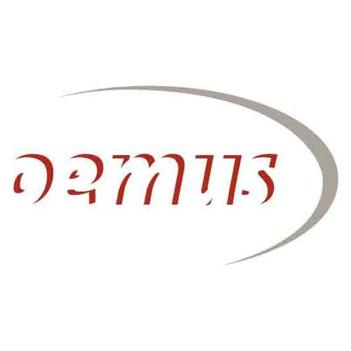 Logo-Fachverlage-oemus