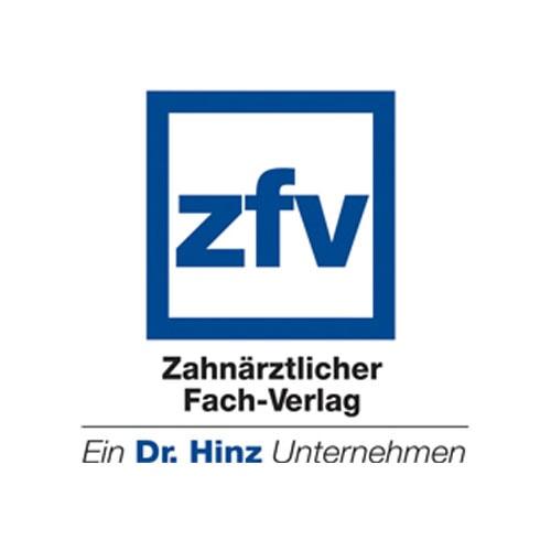 Logo-Fachverlage-zfv