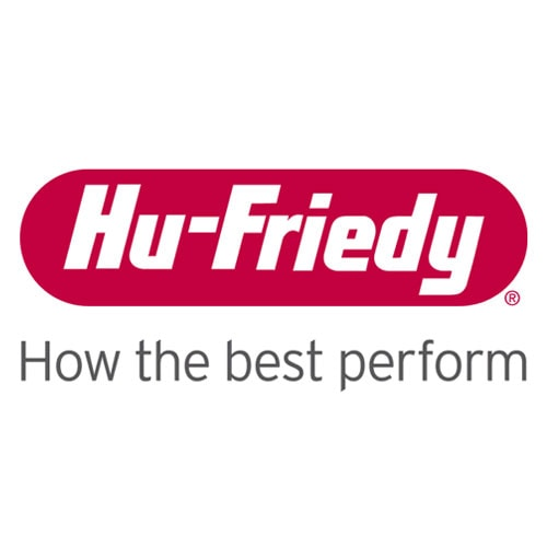 Logo-PArtner-Hu-Friedy