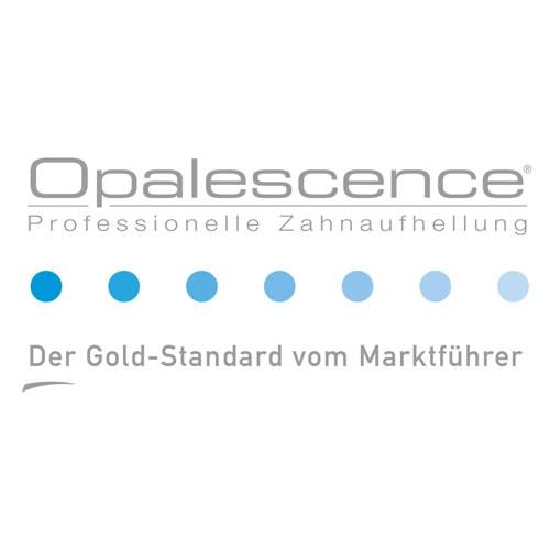 Logo-PArtner-Opalscence
