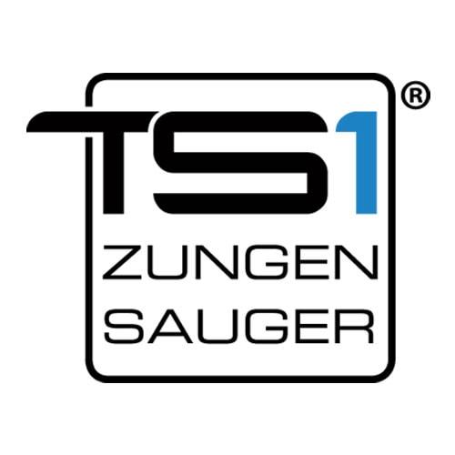 Logo-PArtner-TS1