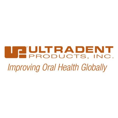 Logo-PArtner-Ultradent