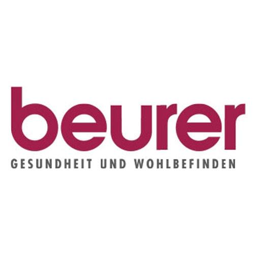 Logo-PArtner-beurer