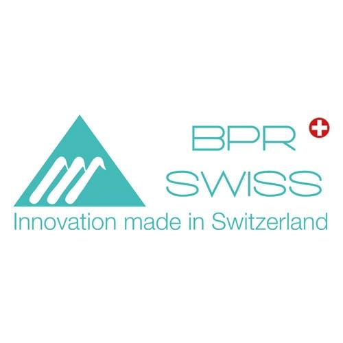 Logo-PArtner-bpr-swiss