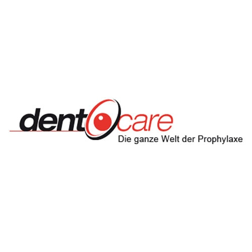 Logo-PArtner-dentocare