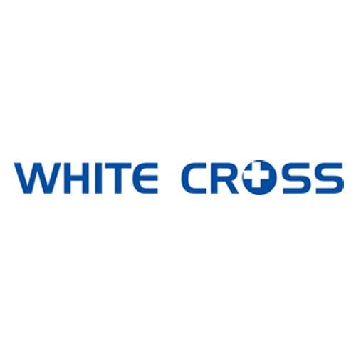 Logo-PArtner-whitecross