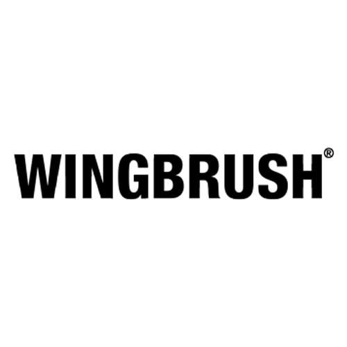 Logo-PArtner-wingbrush