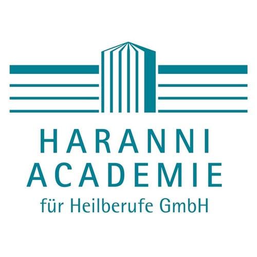 Logo-weitere-Partner-Haranni