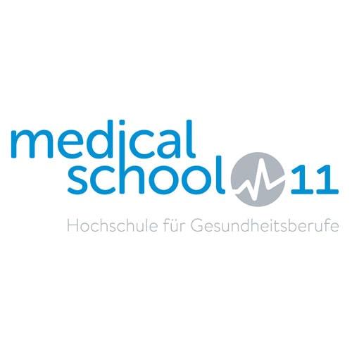 Logo-weitere-Partner-MS11