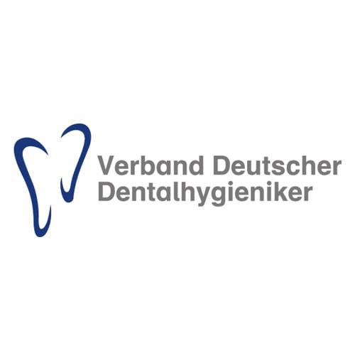 Logo-weitere-Partner-vddh