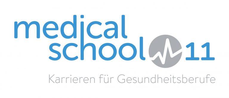 Logo Partner Medical School 11