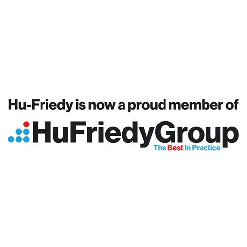 HFG_Hu-Friedy_Logo_500